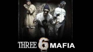 three 6 mafia- late night tip bass boosted