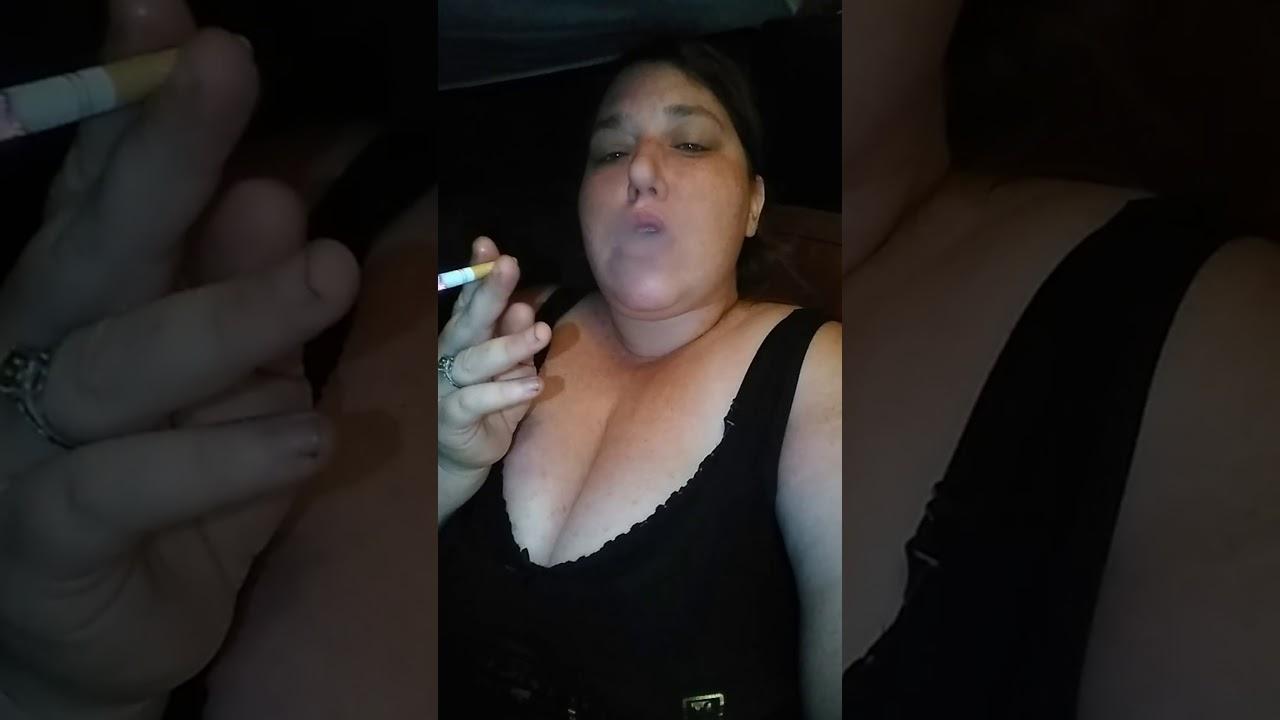 Sexy bbw aus youtube