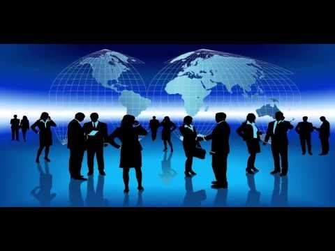 World Capital Markets 777 - international