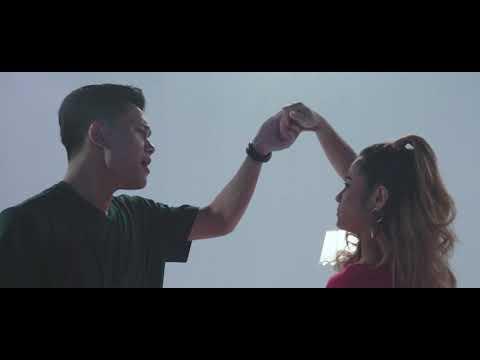 Bae Friend by Sai (Official Music Video)