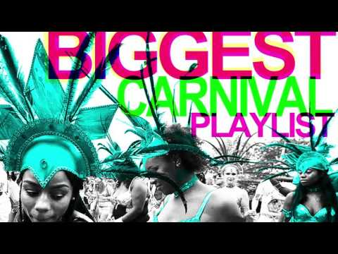 80s 90s Old School Reggae Dancehall Playlist Mix - Buju Banton,  Capleton, Garnett Silk