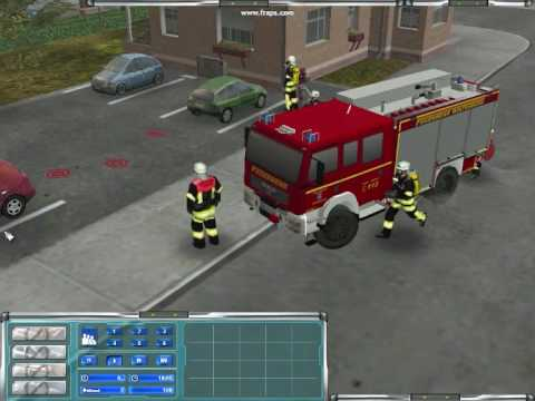 emergency 4 winterberg mod