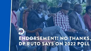 i-prefer-campaigns-to-endorsements-deputy-president-william-ruto