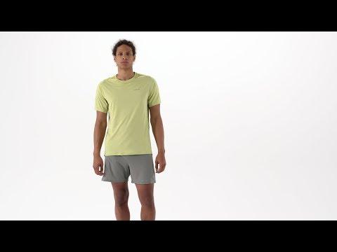 Patagonia® Men's Strider Pro Shorts - 7