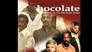 HOT CHOCOLATE - GOT TO GET BACK TO WORK ( VINYL 1983 )