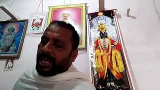 Tukaram Maharaj Gatha part-202 Jagannath Guruji Khanapur N.parbhni Ramkrishnahri Krushnarpan 2011-20