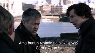 Sherlock Holmes Mükemmel Çıkarım İncelemesi