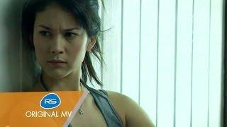 อีกด้านของนางมารร้าย : ปาน ธนพร | Official MV