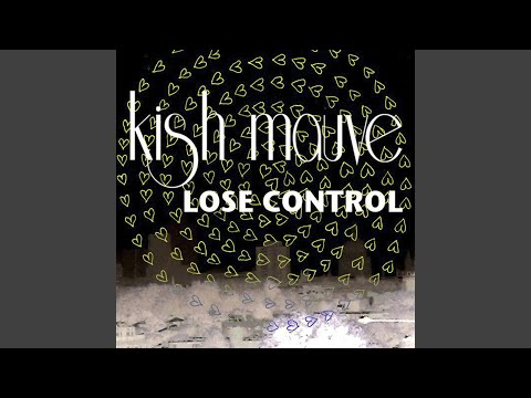 Lose Control (Fred Falke Remix)