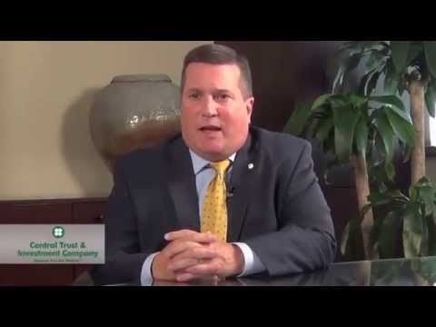 What is a Fiduciary? (with Dave Stepanek, Western Regional Manager)