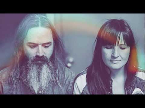 Moon Duo - ''I Can See''