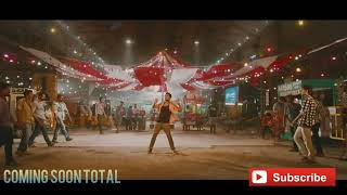 Sunday Na Bottle Edu Kadhanayagan (WhatsApp status) song. mp4