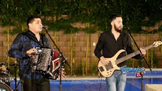 Los Desvelados - Humilde y Sencillo (En Vivo 2017)