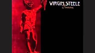 Virgin Steele -  Veni vidi vici