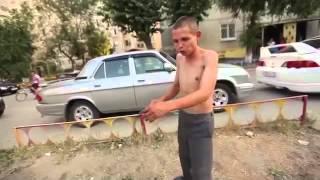 50 оттенков серого (2015)