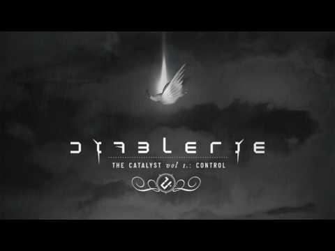 Diablerie - Grey