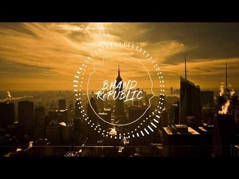 Autograf - Sleepless in NYC