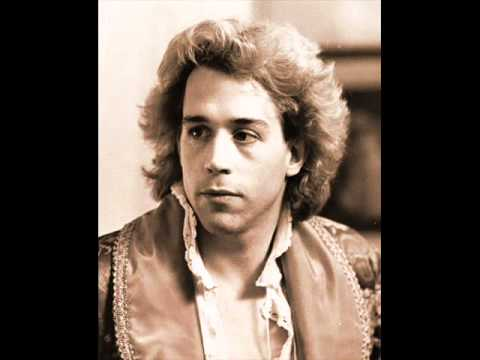 Tom Hulce for ever ever ever...