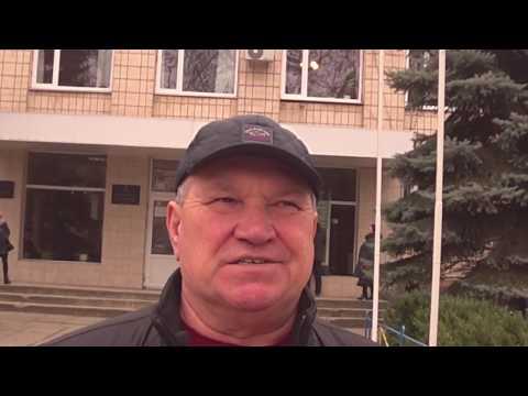"""Более 10 тысяч часов работы для поршневых """"Завод Двигатель"""" - это норма!"""