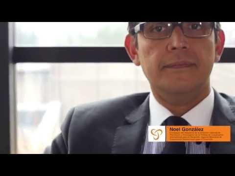 La Cooperación Iberoamericana frente al desafío de los ODS: Una mirada desde México, AMEXCID