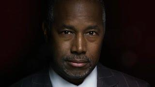 december 15 cnn facebook republican presidential debate