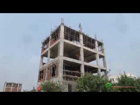 295 SQUARE FEET OFFICE IS AVAILABLE FOR SALE IN BAHRIA ORCHARD LAHORE
