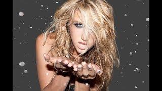 Kesha's New Album Rainbow Inspired By UFO Sighting