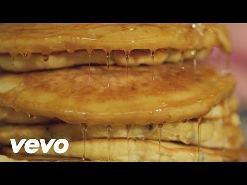 Kreayshawn - Breakfast (Syrup) ft. 2 Chainz mp3