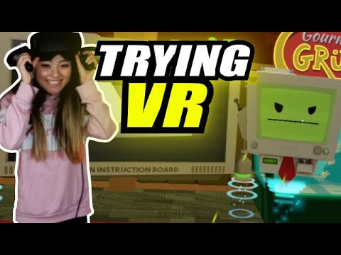 i'm-getting-fired-for-sure...-|-potasticp-attempts-vr:-job-simulator