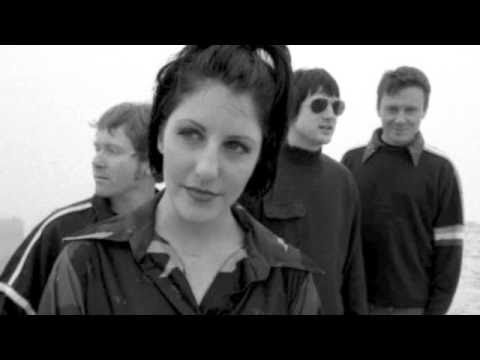 The High Violets - Goodnight Goodbye