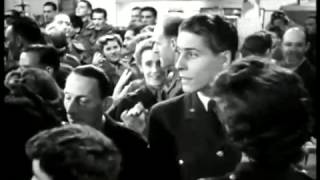 the gentle sex 1943 british movie st louis shag part