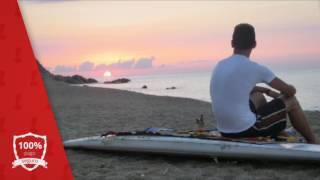 Camping Globo Rojo, Canet de Mar
