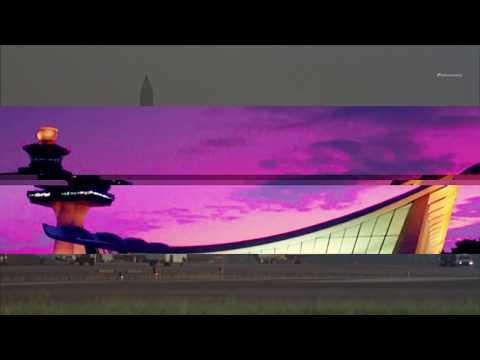 Which Washington DC Area Airport Is Best? DCA, IAD, Or BWI | Airfarewatchdog