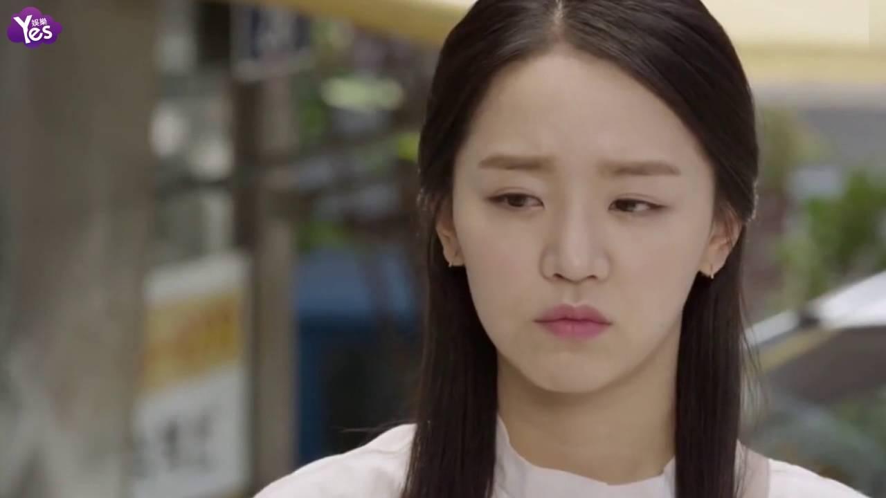 申惠善將攜手全智賢李敏鎬 出演SBS新水木劇 - YouTube