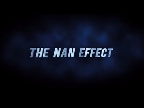 The Nan Effect - Birmingham Road Safety Partnership