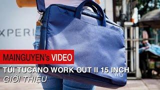 tren tay tui xach tucano work out ii cho laptop 15 inch - wwwmainguyenvn