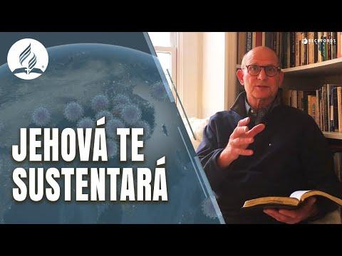 Mensaje Del Pr Ted Wilson Los Adventistas Durante La Crisis Del Coronavirus COVID-19