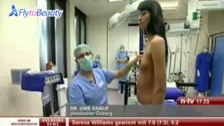 flytobeauty brustvergrösserung(flytobeauty brustvergrösserung., 2012-11-17T11:58:16.000Z)