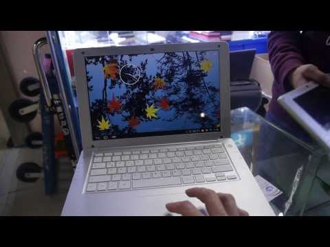 "$108 13.3"" Android Laptop, VIA8880 Dual-core ARM Cortex-A9, 5000mAh"
