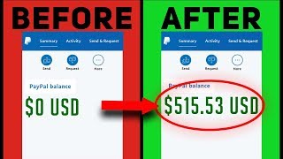 Best Way To Make Money Online As A Broke Individual - 2019