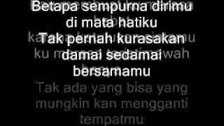 Tangga - Hebat.wmv