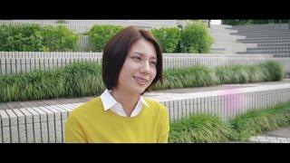松下奈緒デビュー10周年記念ベストアルバム!12月7日リリース。 2006年1...