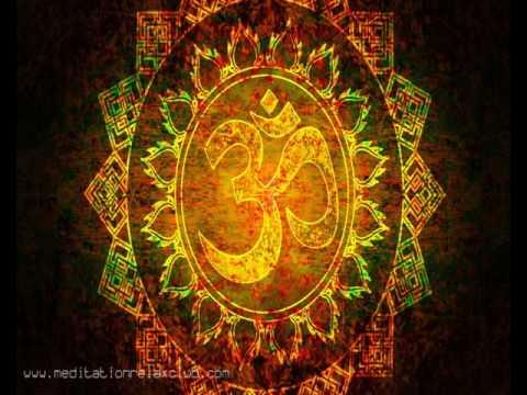 Clareza Mental: Musicas Relaxantes de Meditação para os 7 Chakras do Corpo