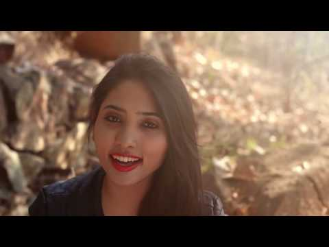Jeena Jeena Cover by Suprabha KV | Badlapur | Atif Aslam