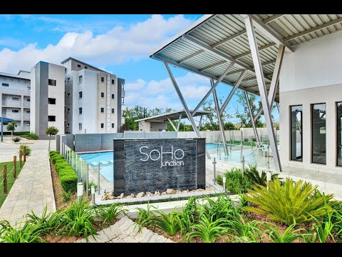 3 Bed Apartment for sale in Gauteng | Johannesburg | Fourways Sunninghill And Lonehill  |