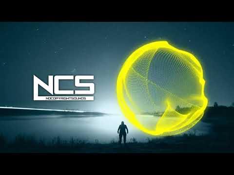 Janji  Tonight feat  Johnning NCS Release
