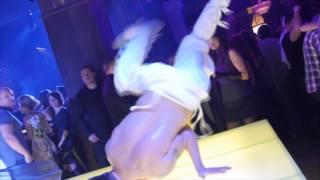 Bedroom Premium Club 2014 | Official Video