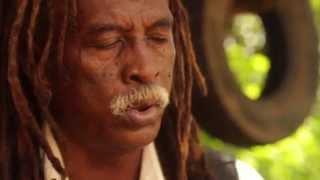 William le rasta - The world Music Tour - Madagascar