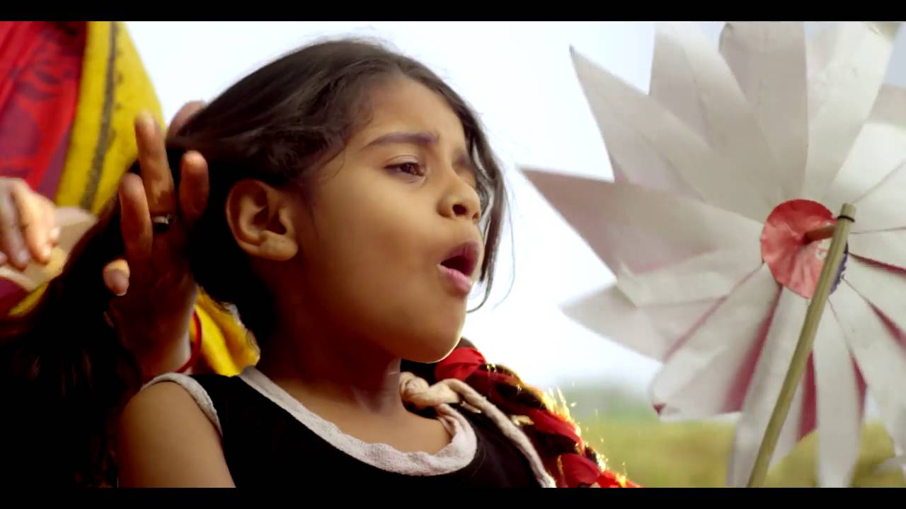 Download Namami Gange: Official  Anthem of National Mission on Clean Ganga