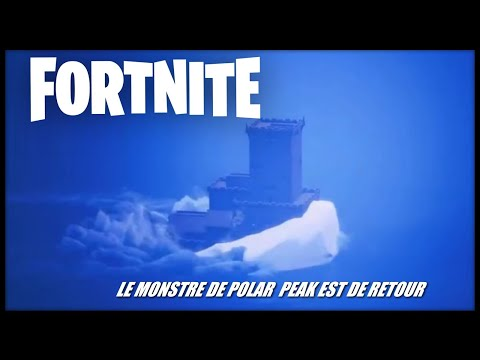 fortnite-:-le-monstre-de-polar-peak-refait-surface-!-il-porte-le-château-de-polar-peak-sur-le-dos